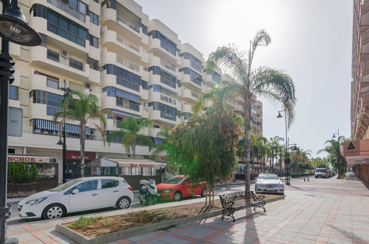 apartamento en fuengirola · boliches 290000€