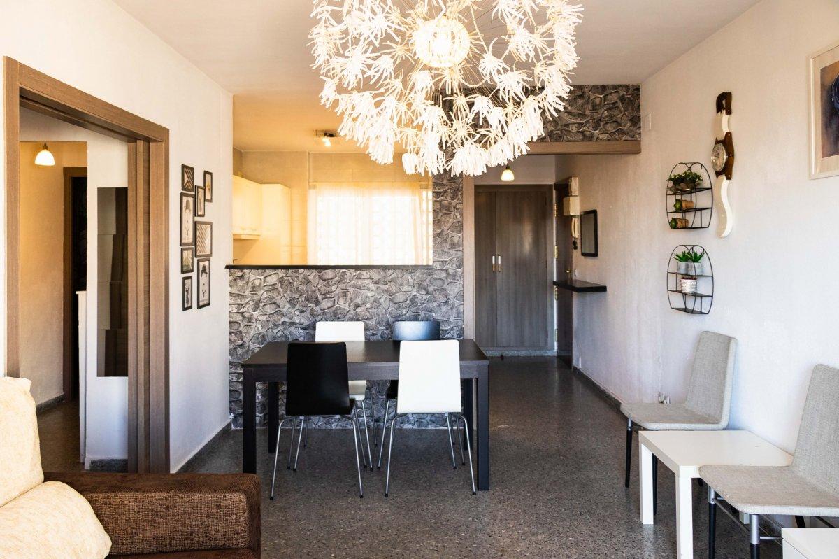 piso en torremolinos · manantiales---estacion-de-autobuses 600€