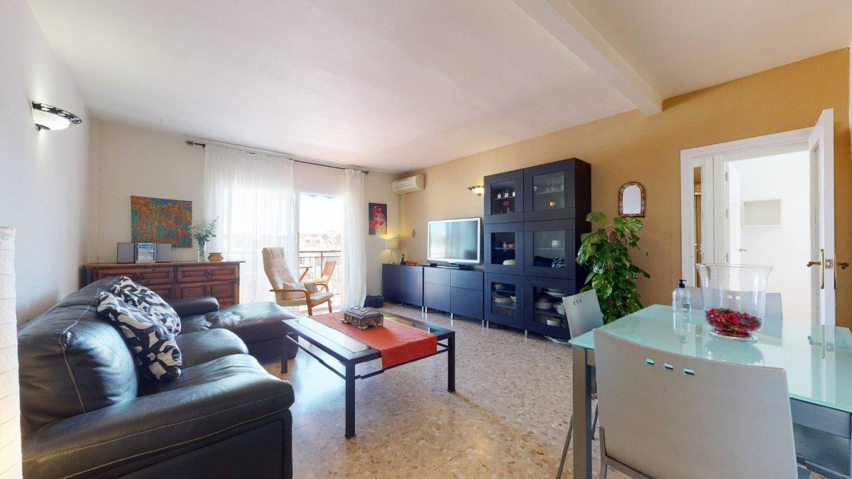piso en fuengirola · centro 174500€
