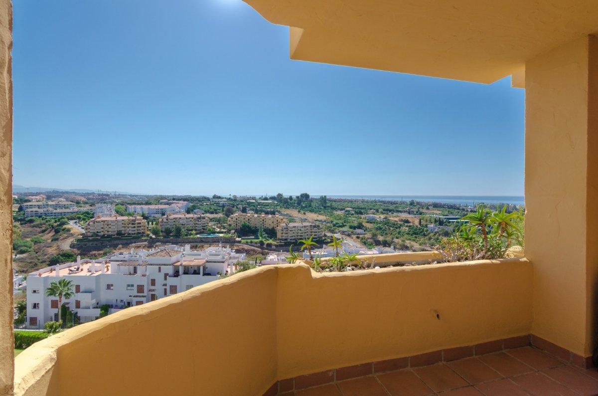 piso en estepona · urbanizacion-terrazas-del-sol 600€