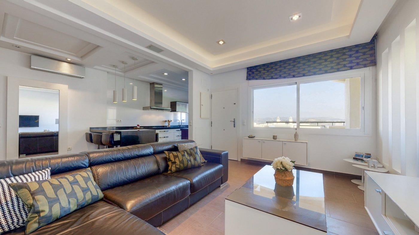 duplex en mijas · la-cala-de-mijas 239900€