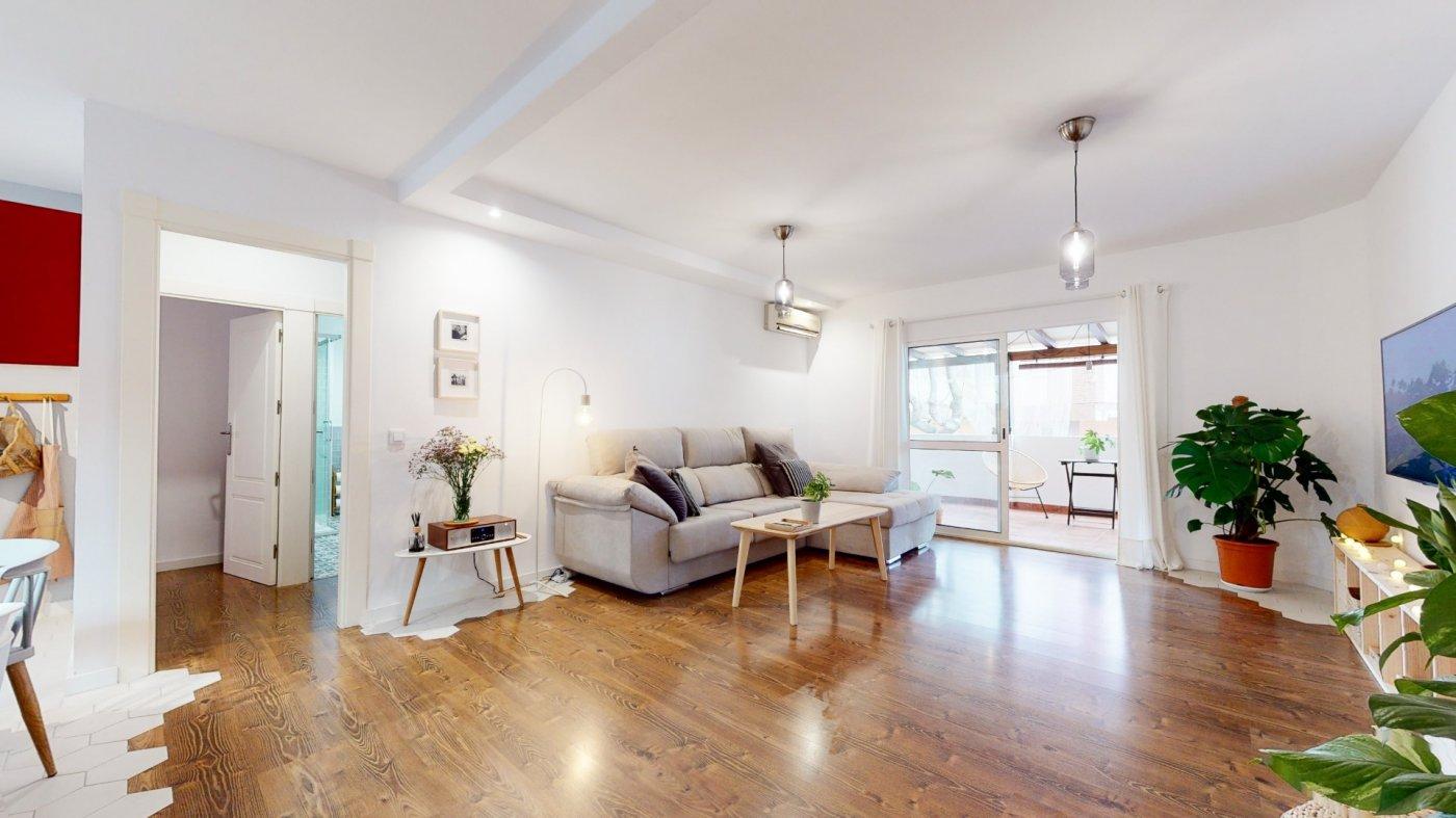 piso en fuengirola · centro 215000€