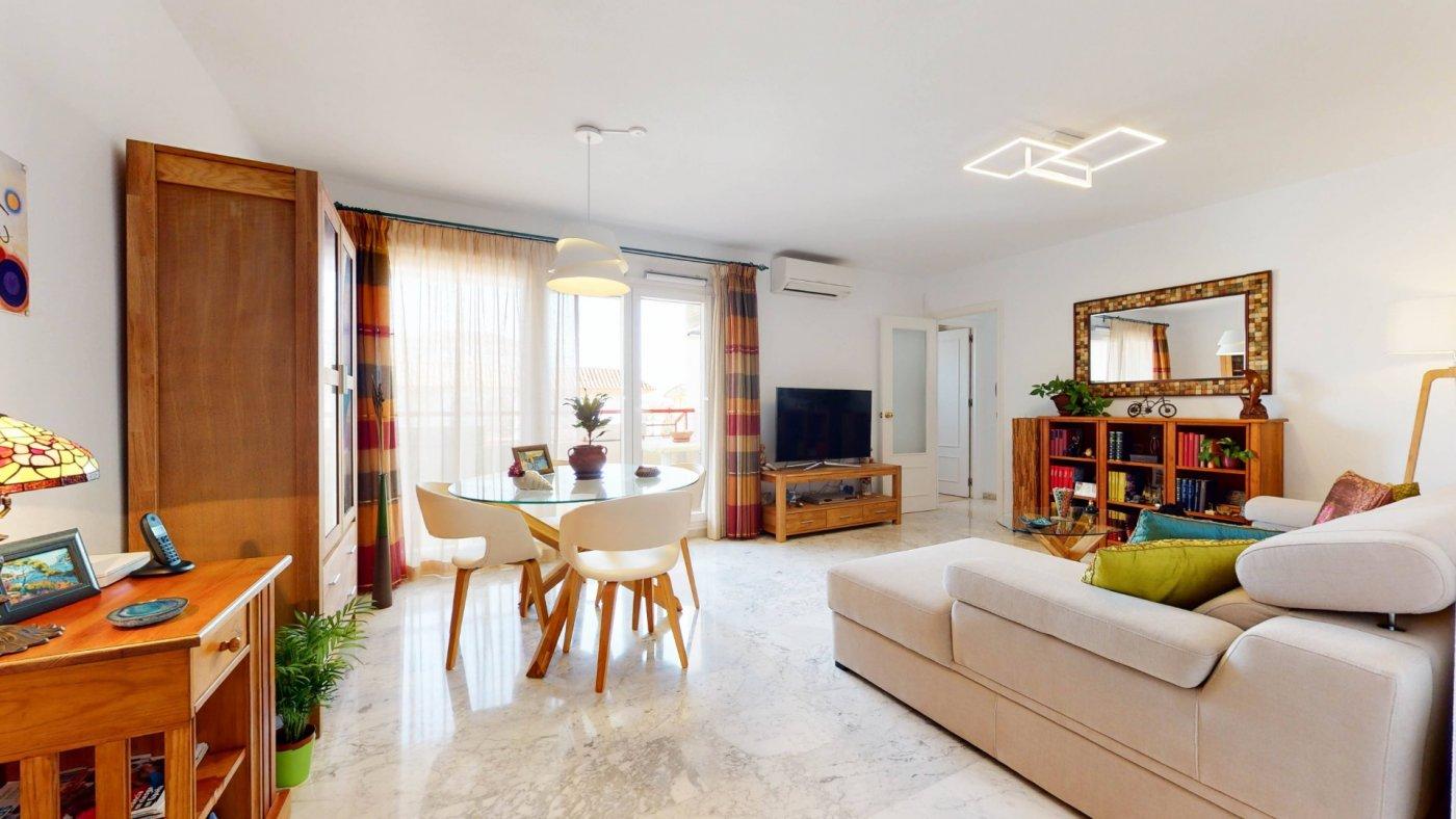 apartamento en fuengirola · recinto-ferial 189900€