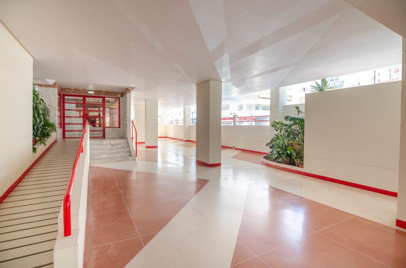 Apartamento · Fuengirola · Recinto Ferial 189.900€€