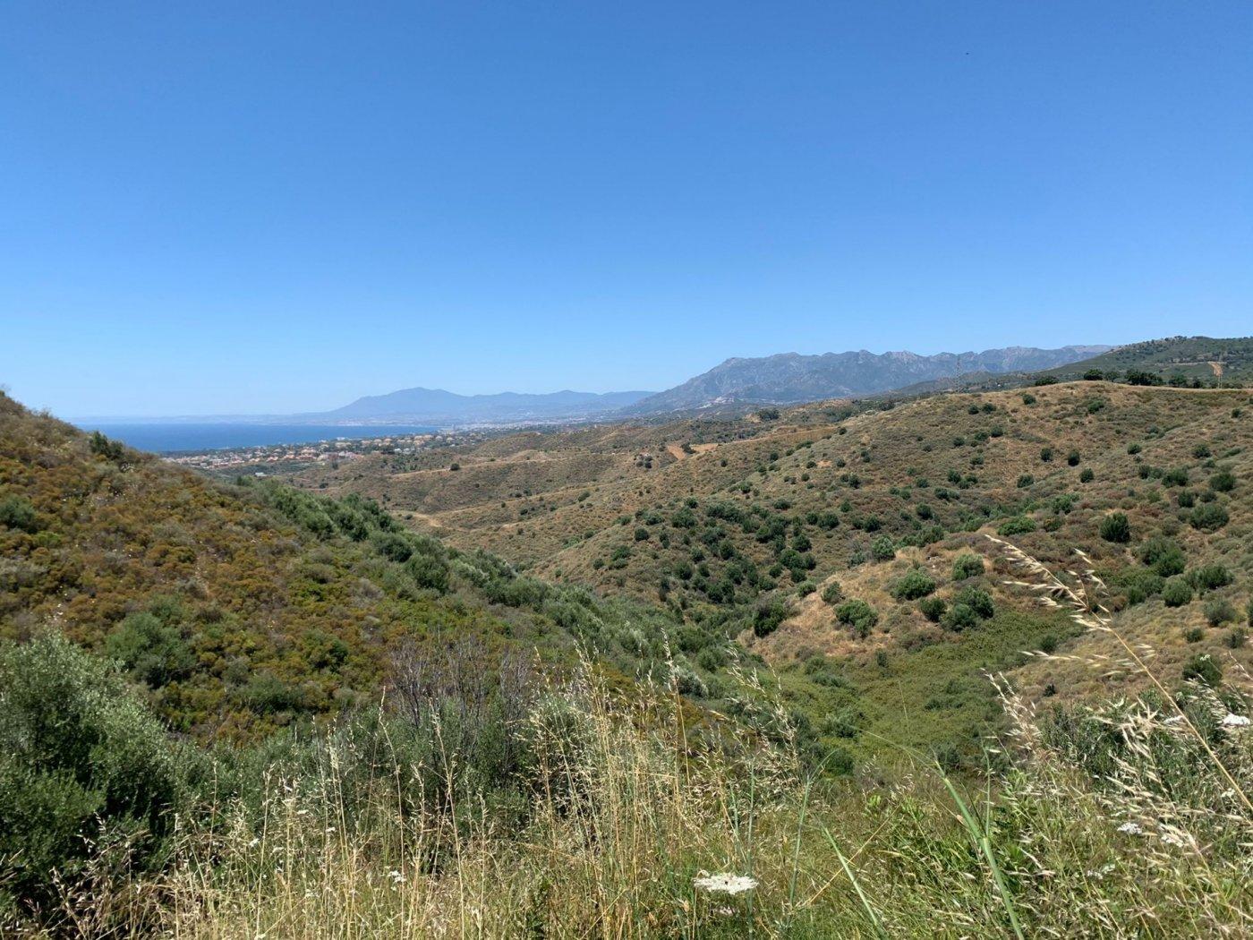 finca-rustica en marbella · las-chapas 7000000€