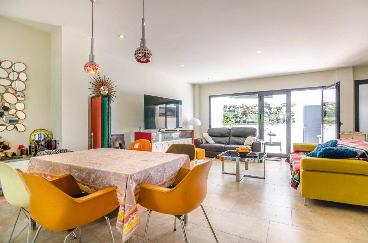 casa en fuengirola · torreblanca 450000€