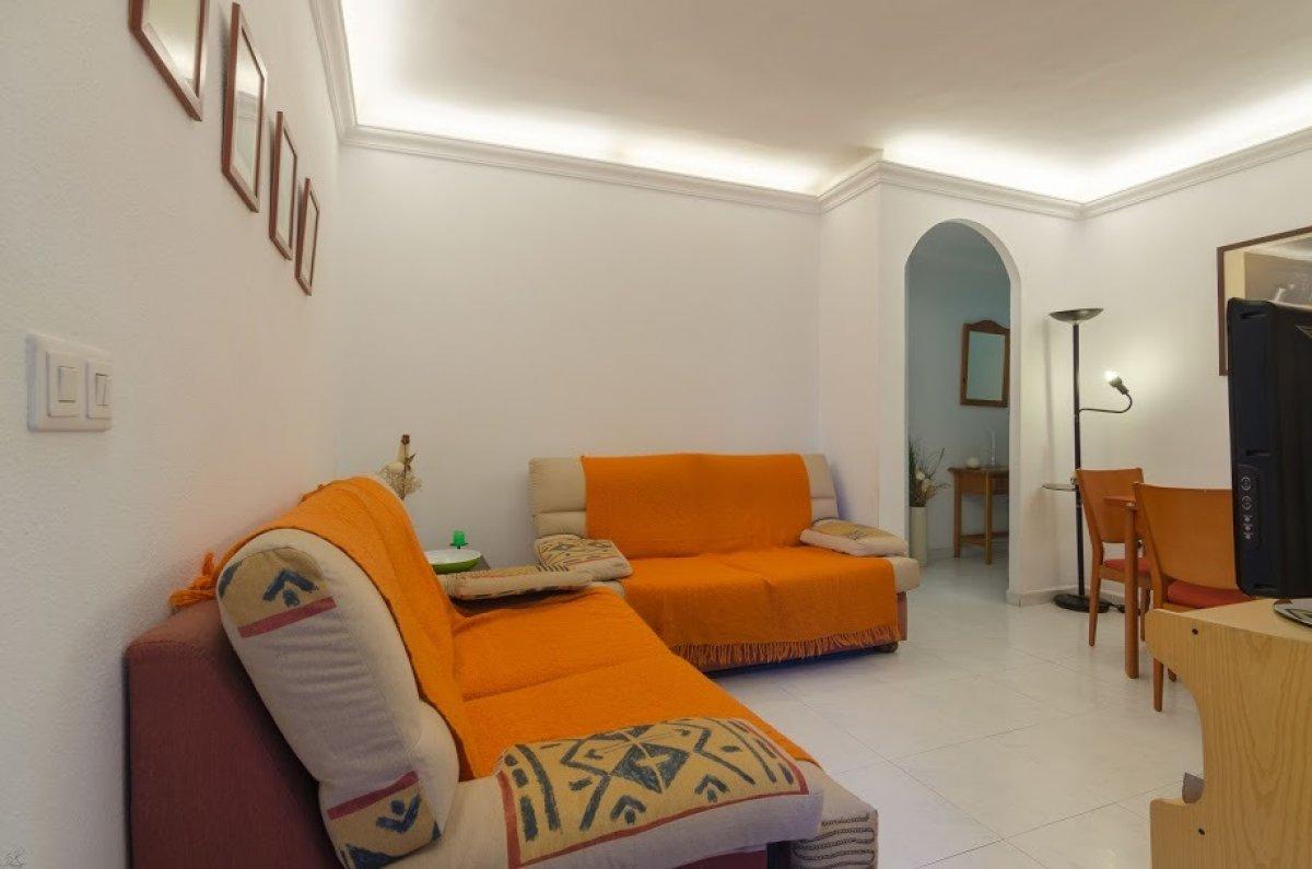 piso en malaga · olletas-sierra-blanquilla 109000€