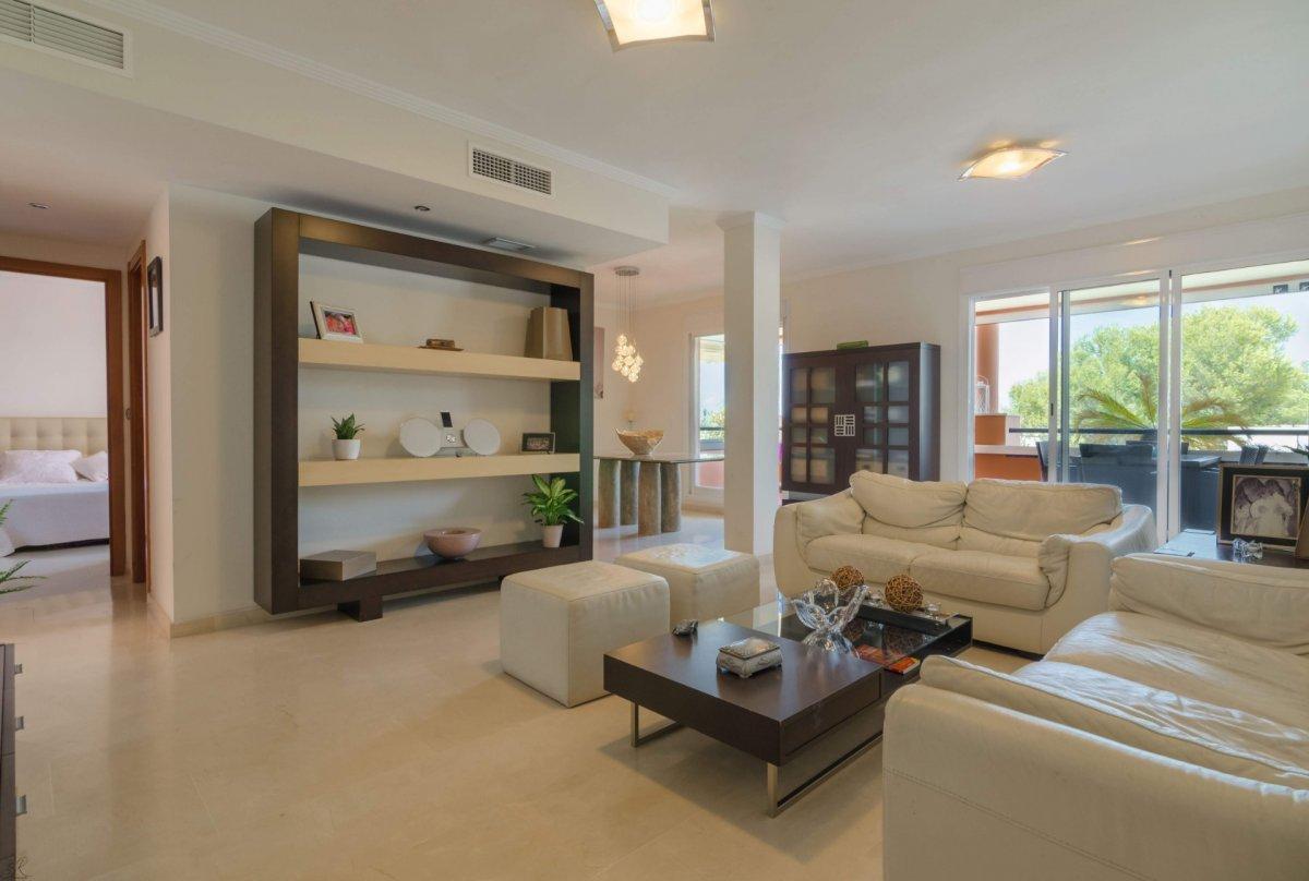 piso en marbella · elviria 249000€