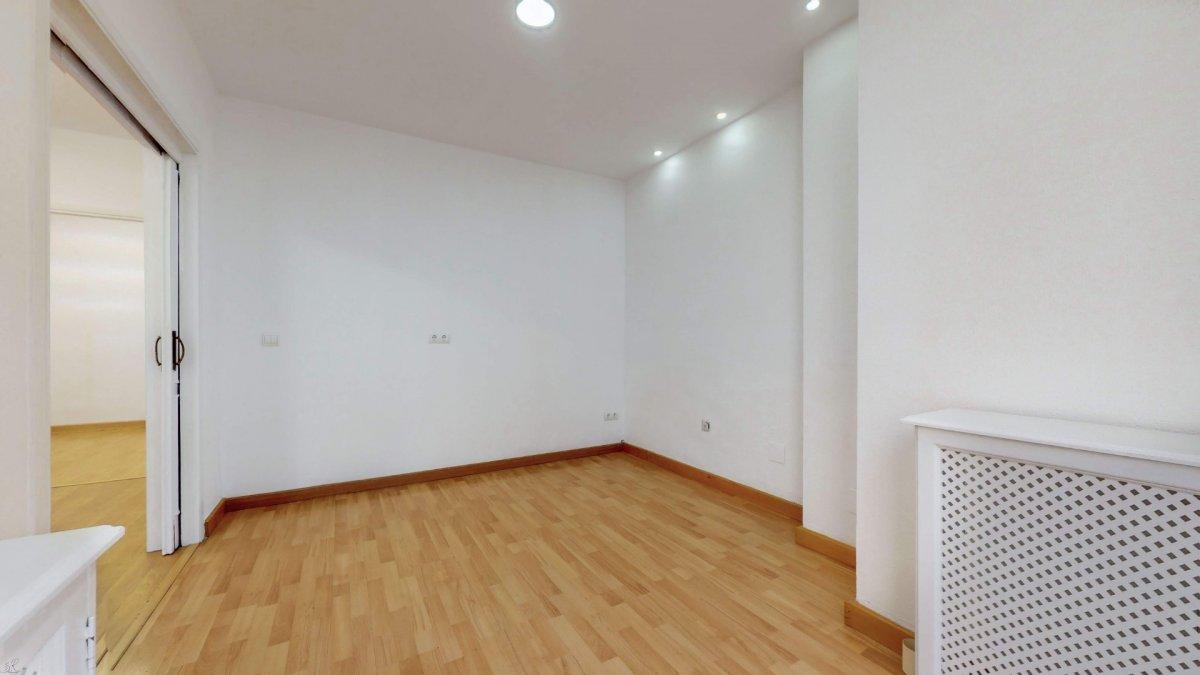 oficina en fuengirola · renfe-portillo 600€