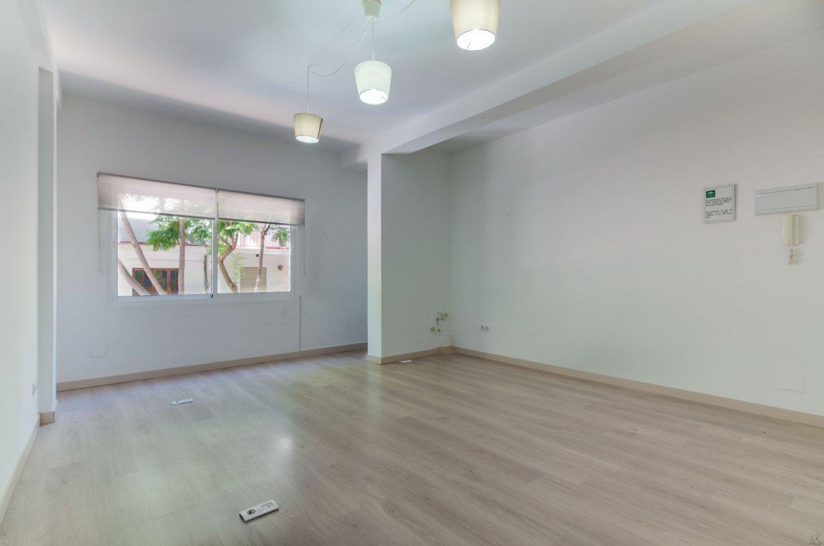 oficina en fuengirola · los-boliches 450€