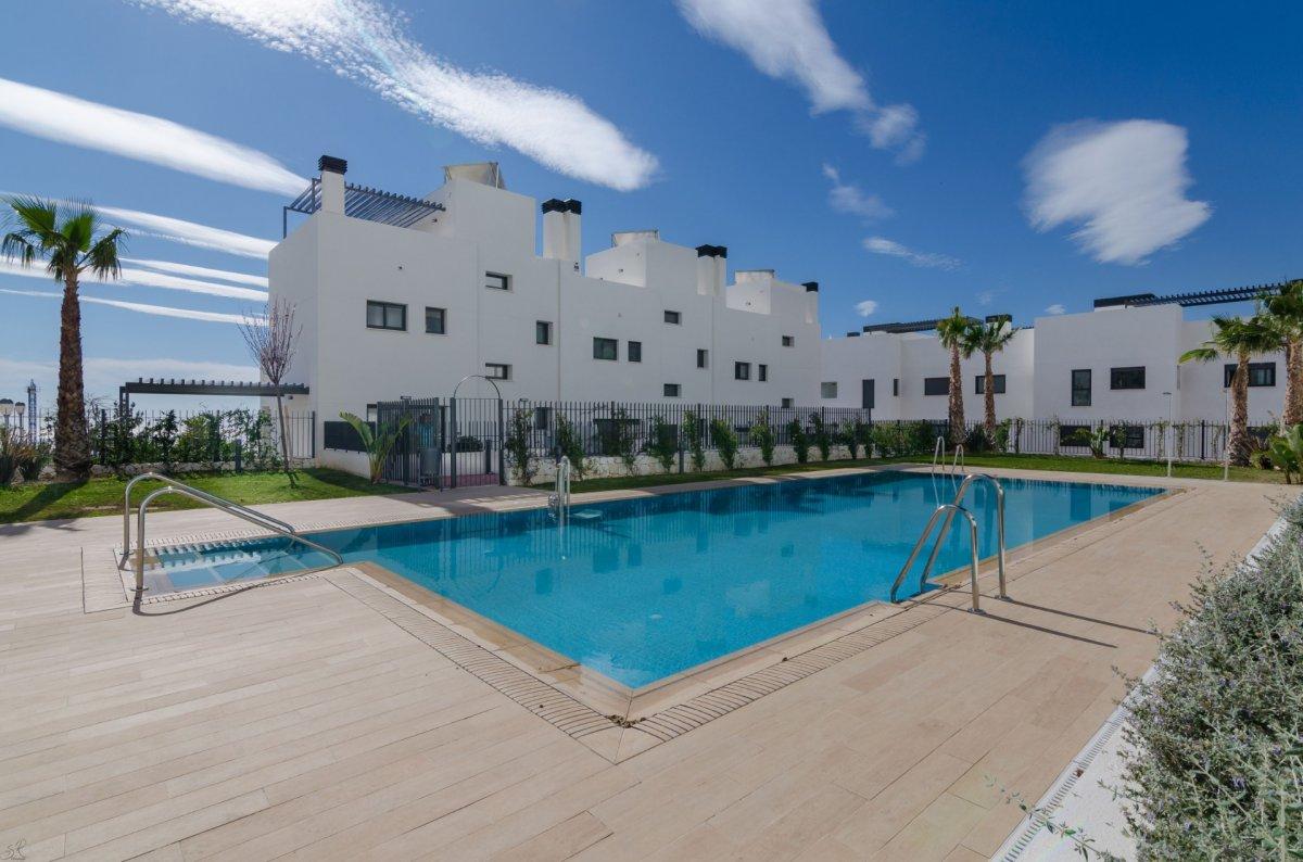 piso en benalmadena · hospital-xanit 339000€