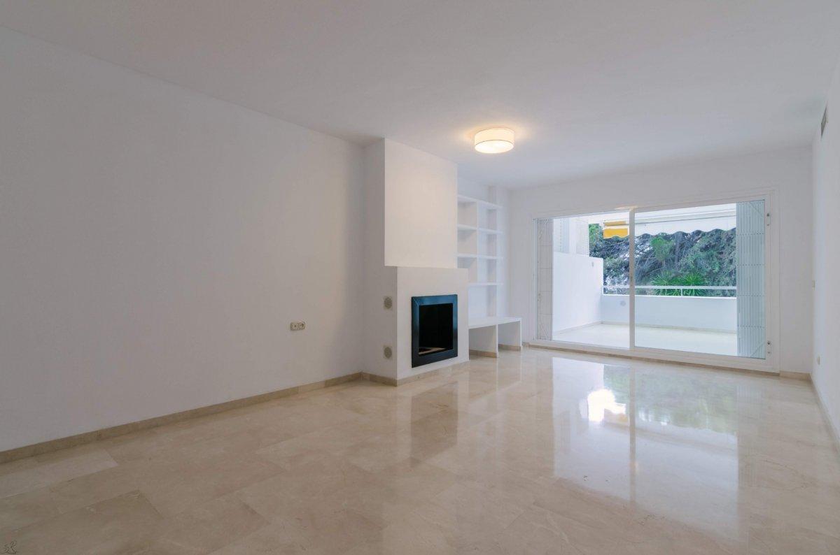 apartamento en marbella · torre-real 1200€