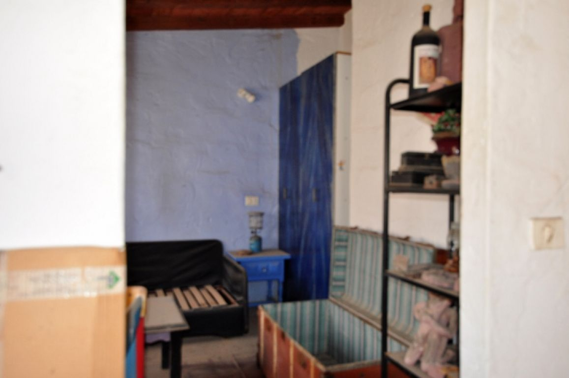 Casas - 270-065