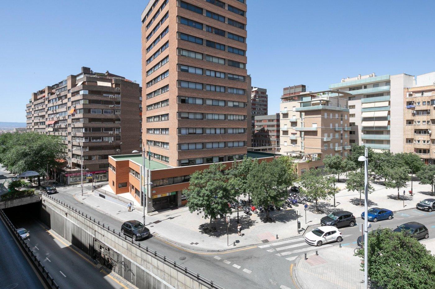 Flat for sale in Constitucion, Granada