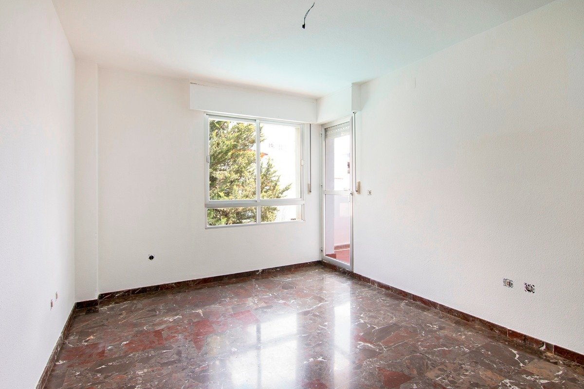 Flat for sale in Urb. Vista  Blanca, Cenes de la Vega