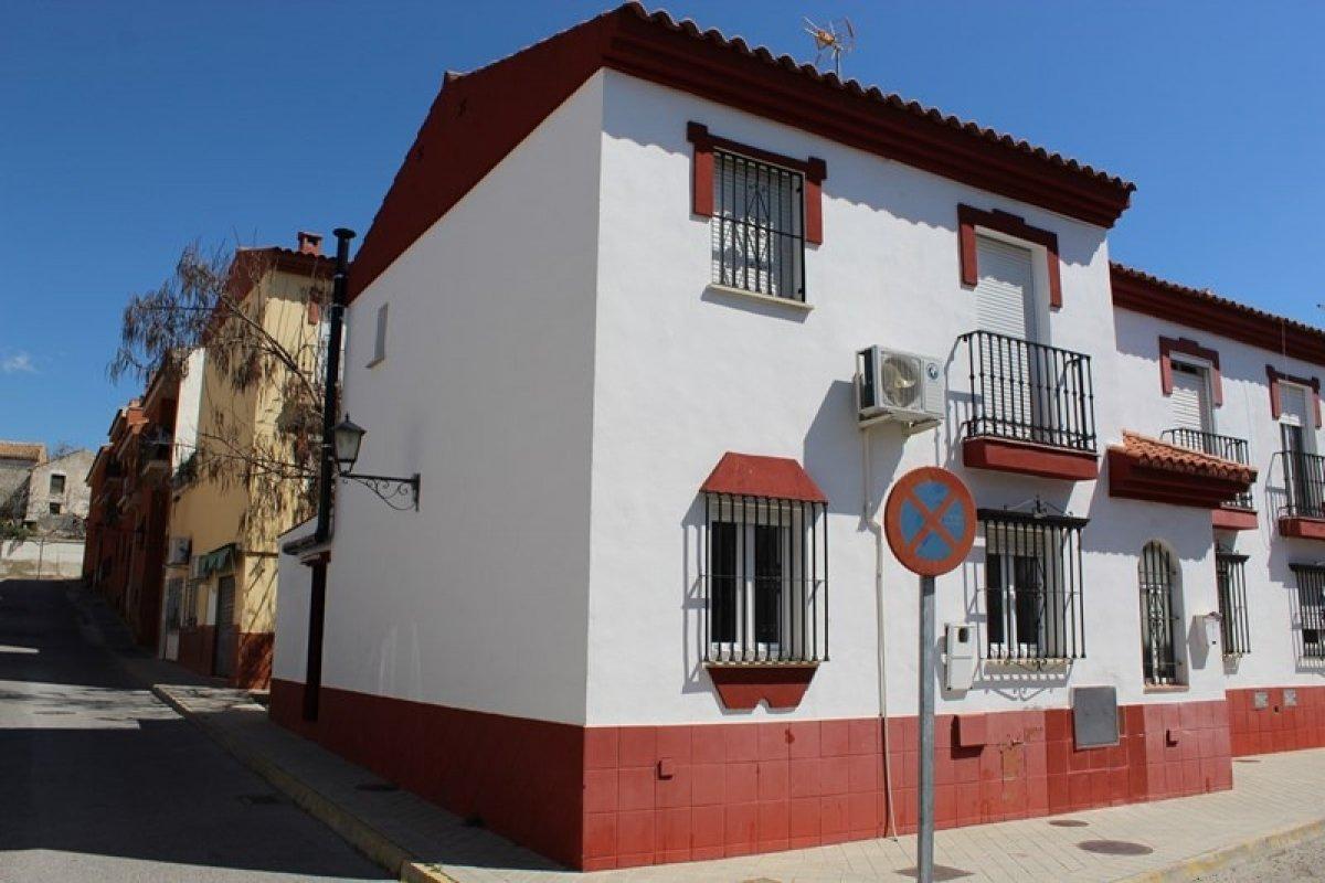 Duplex for sale in Alhendín, Alhendin