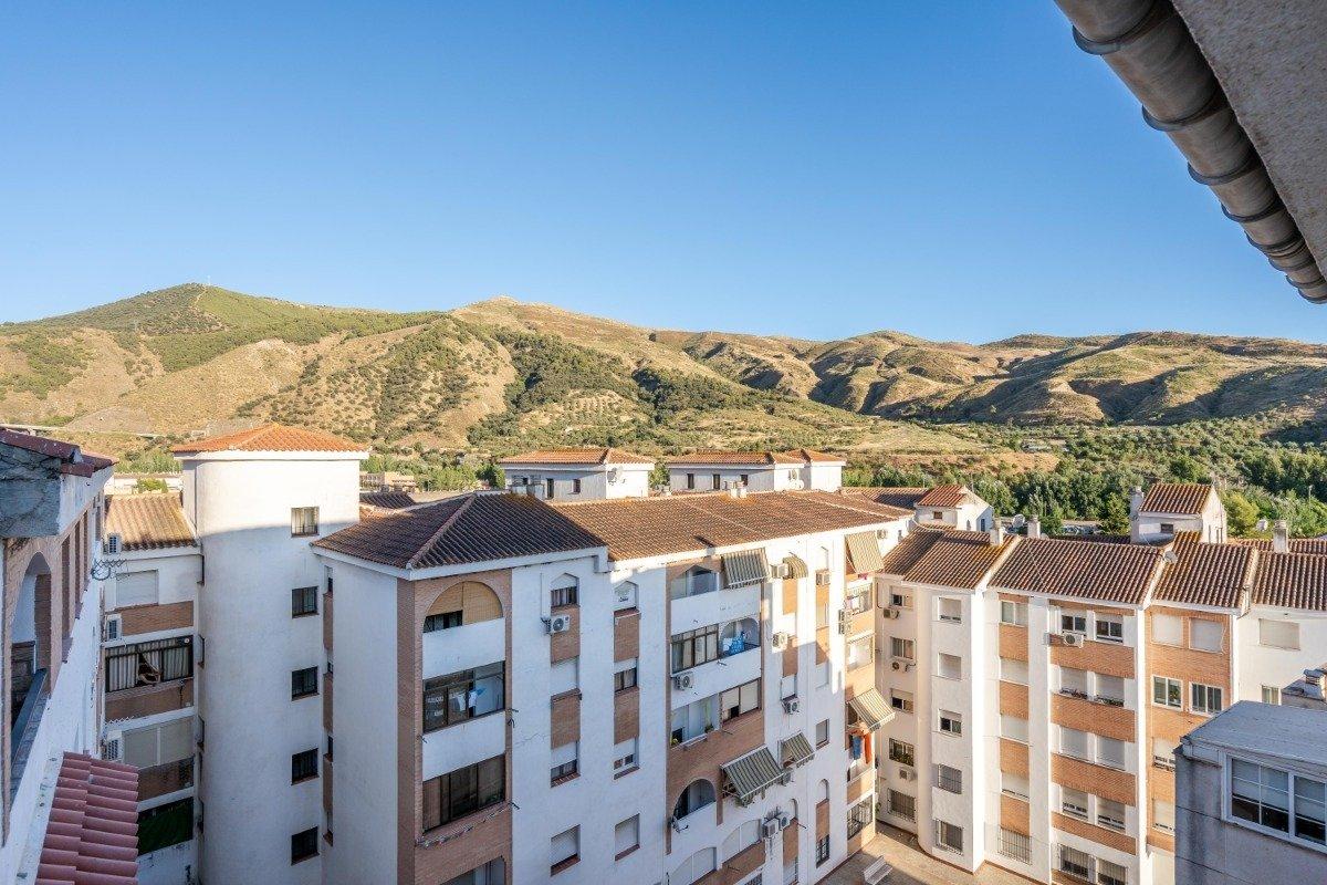 Flat for sale in CENES, Cenes de la Vega