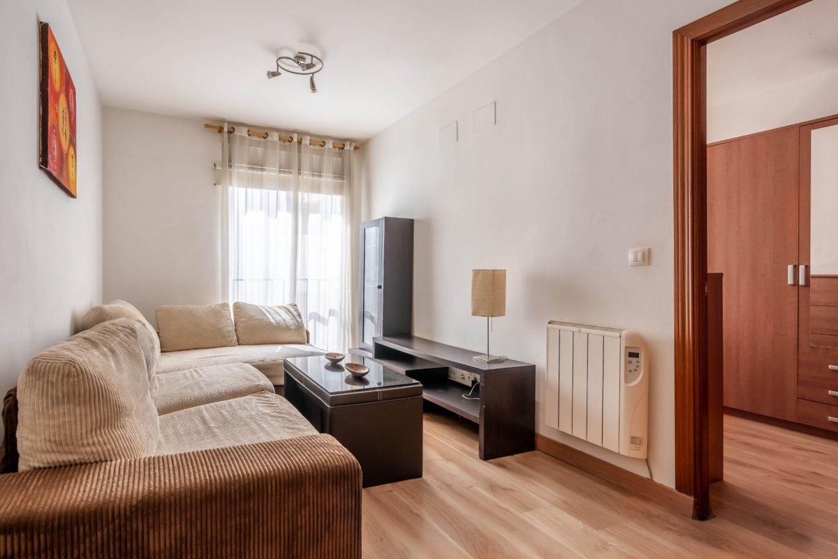 Apartment for sale in Monachil, Monachil