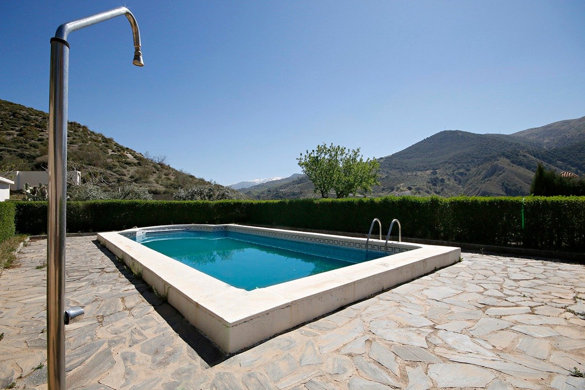 Chalet for sale in Urb. los pinillos, Cenes de la Vega