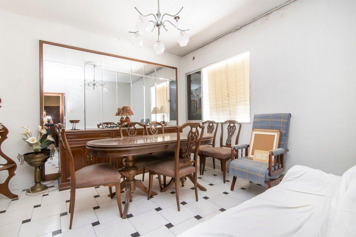 Flat for sale in La Chana, Granada