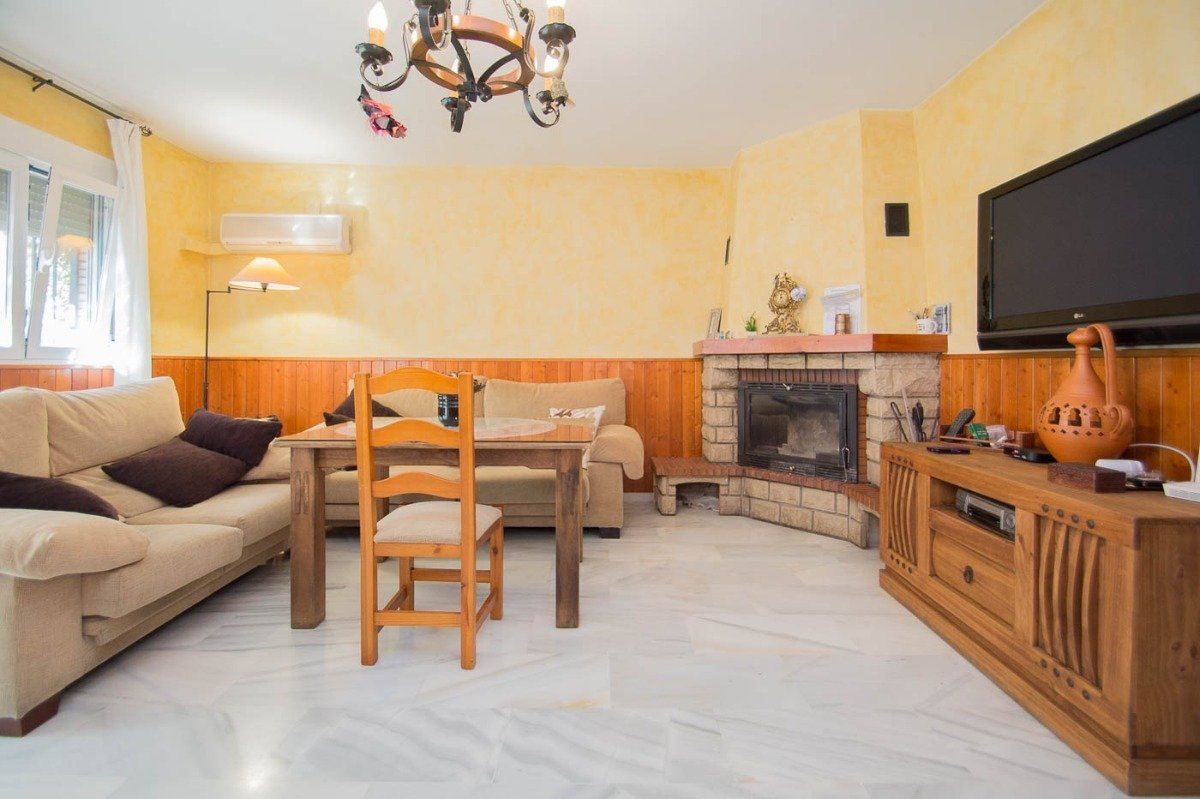 Townhouse for sale in Armilla, Armilla