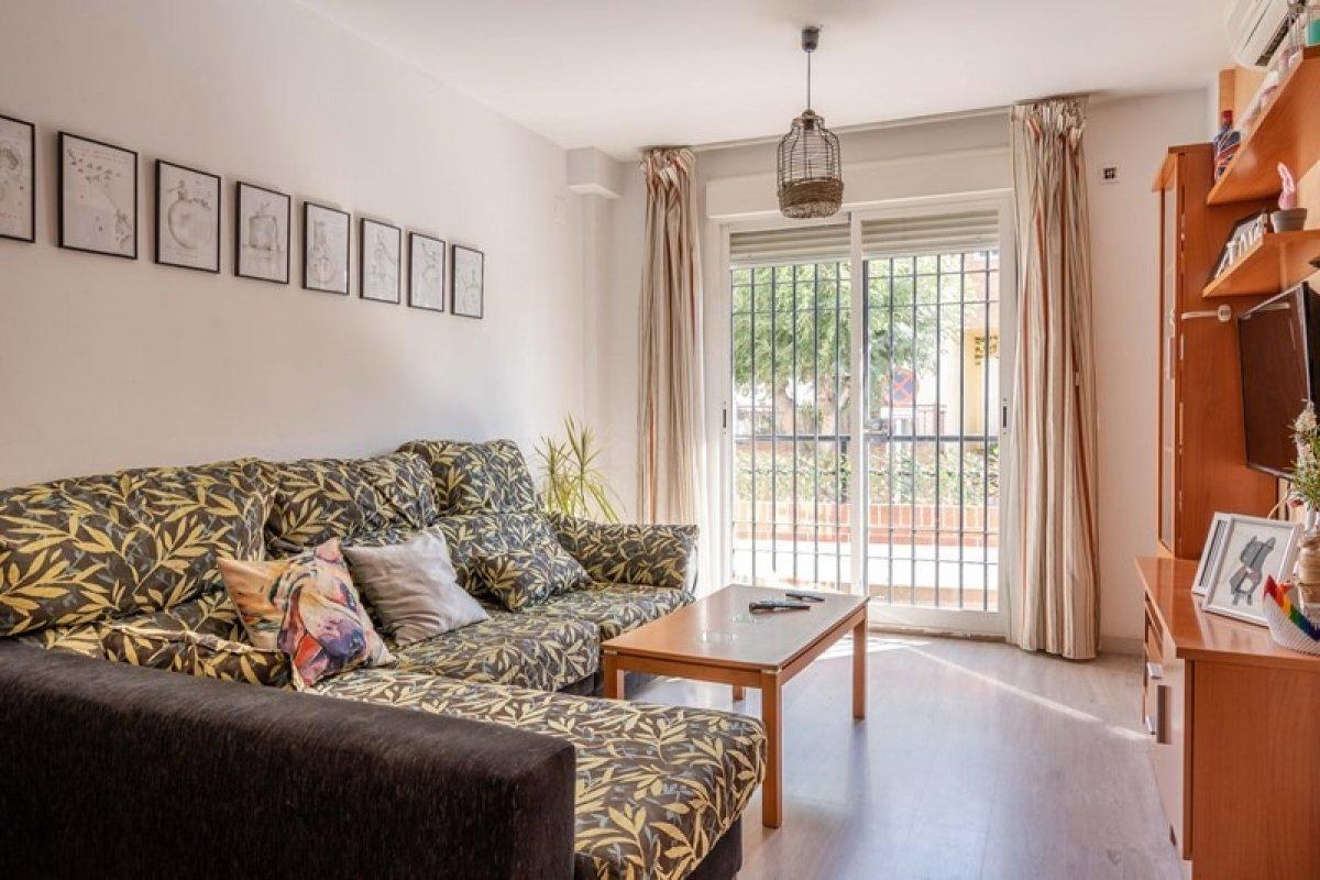 Flat for sale in Armilla, Armilla