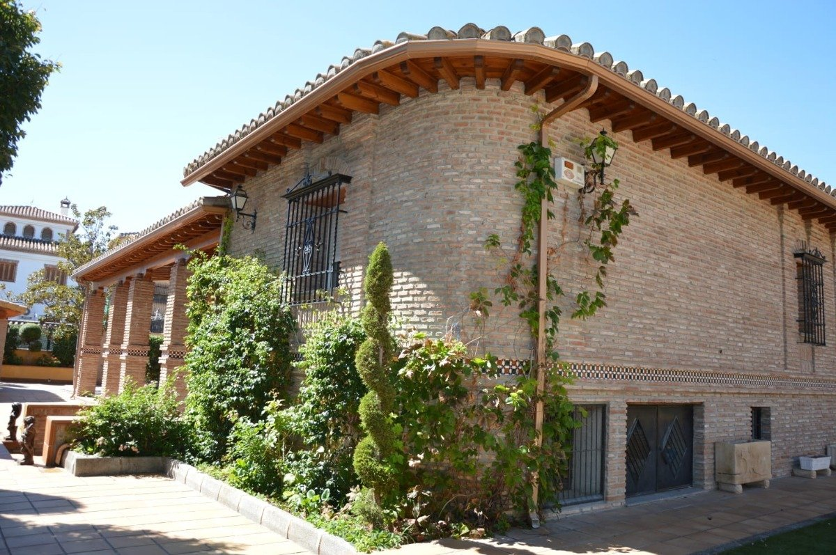 House for sale in Ogijares, Ogijares