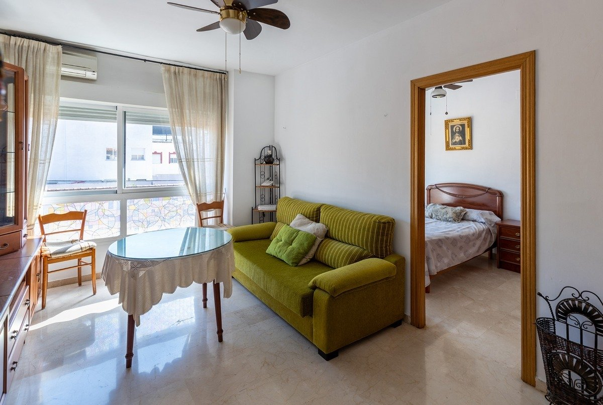 Flat for sale in Armilla, Armilla