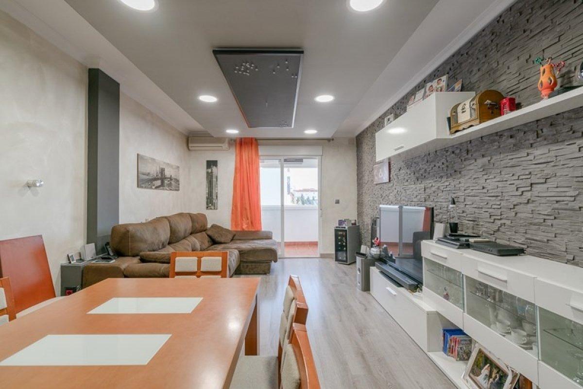 Flat for sale in Maracena, Maracena