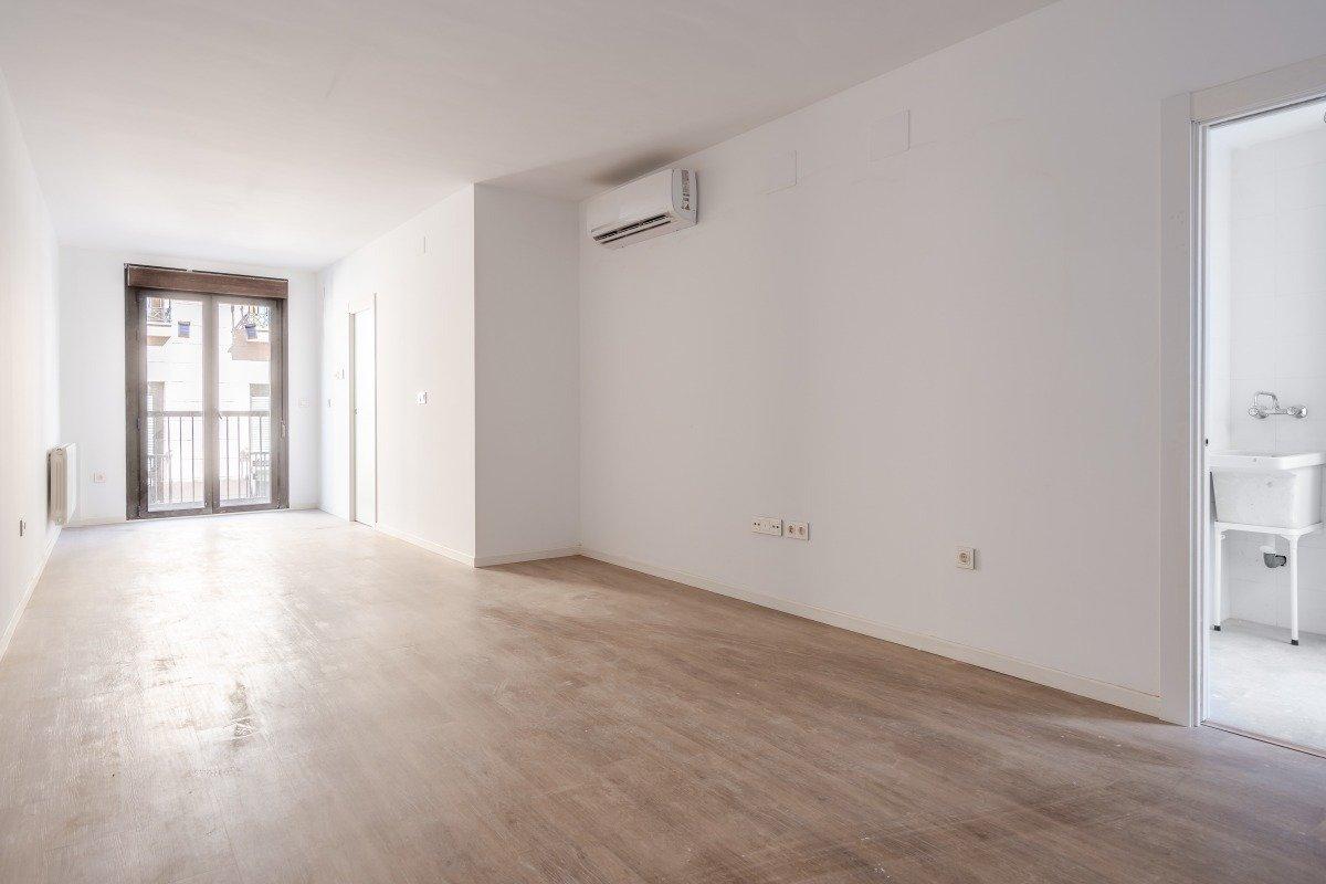 Flat for sale in Centro, Granada