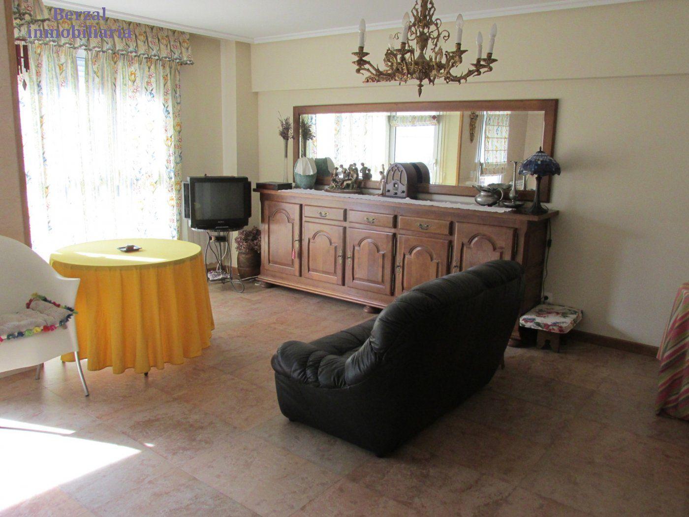 Casa en venta en Laguardia