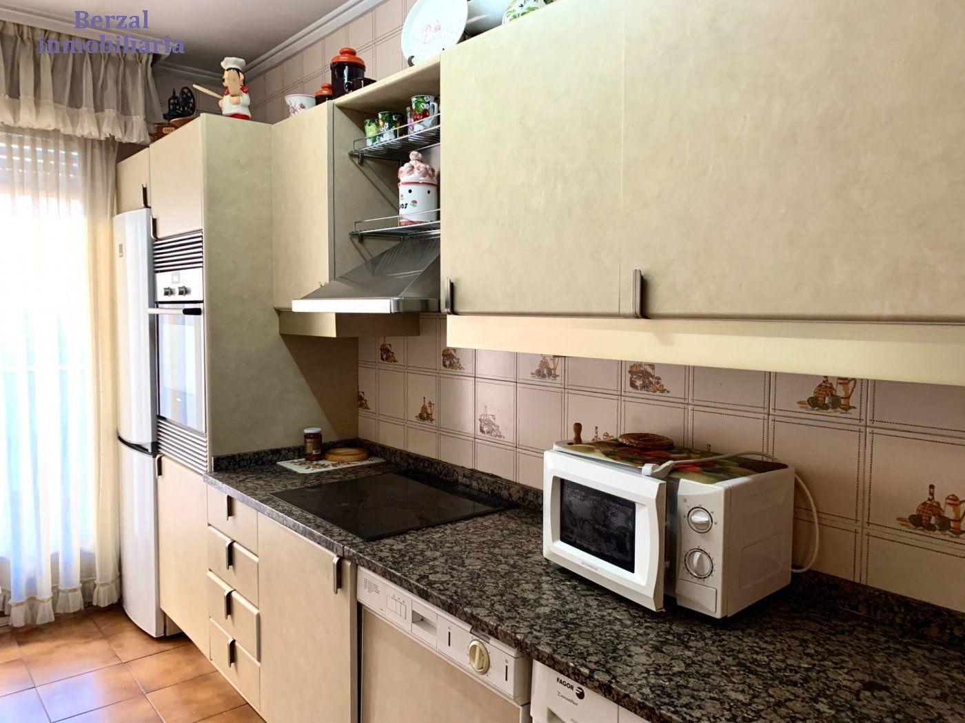 Casa en venta en Lardero