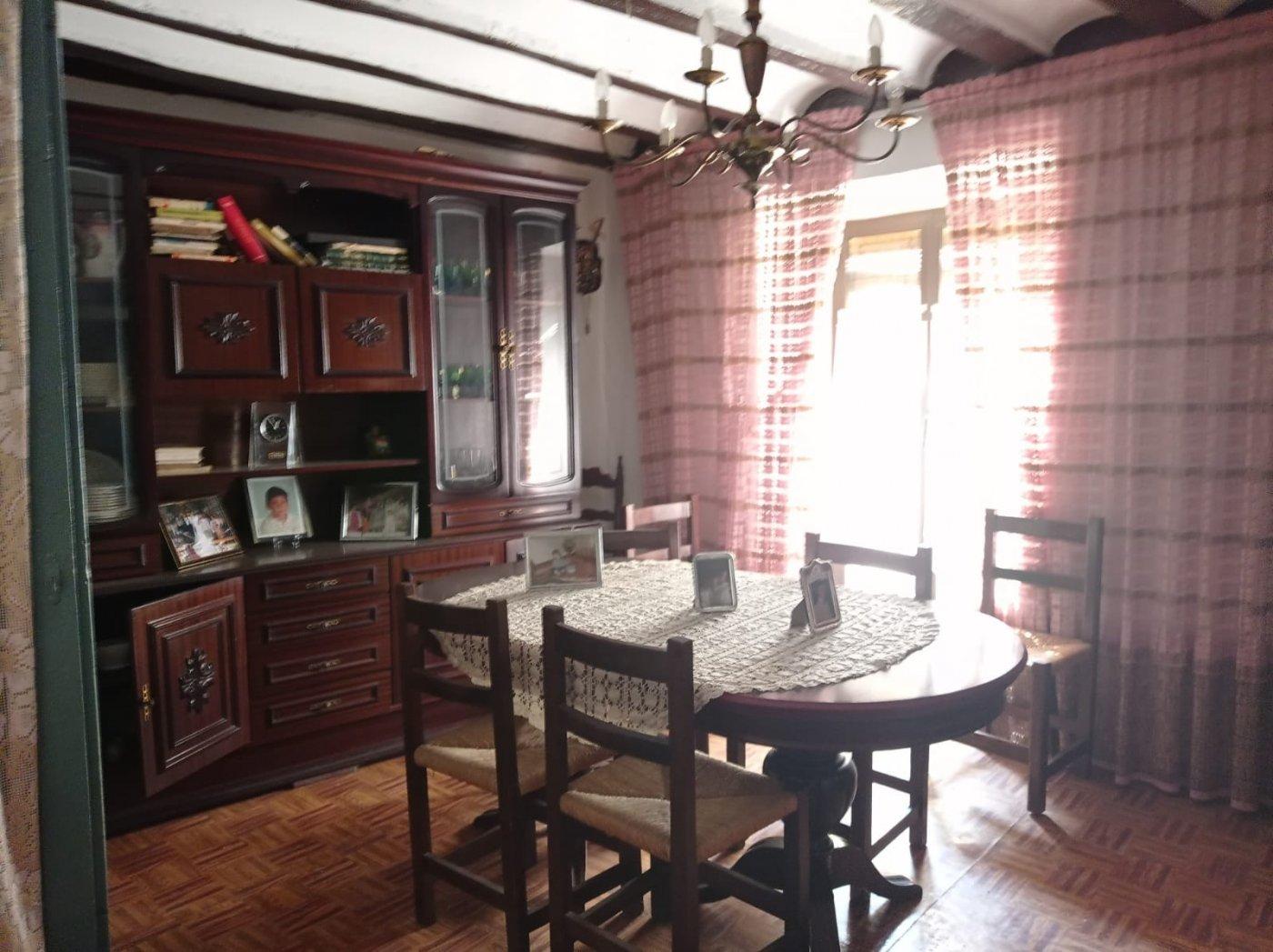 Casa en venta en Kripan