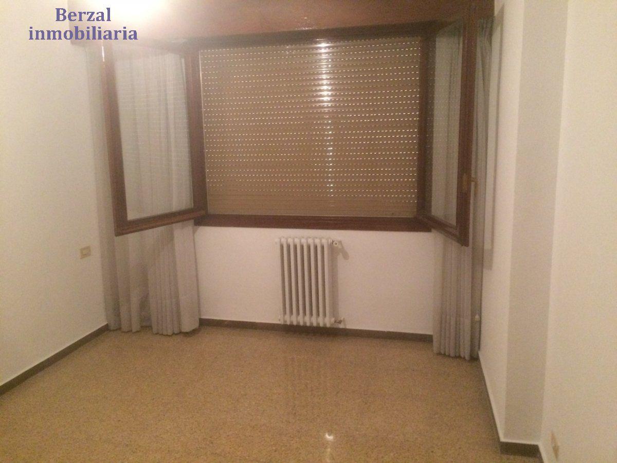 Oficina en alquiler en GRAN VIA, Logroño
