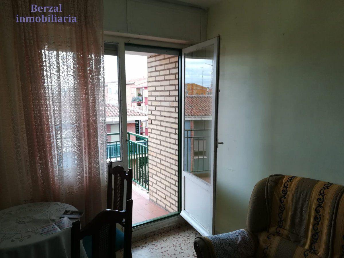 Piso en venta en Universidad- san nillán, Logroño