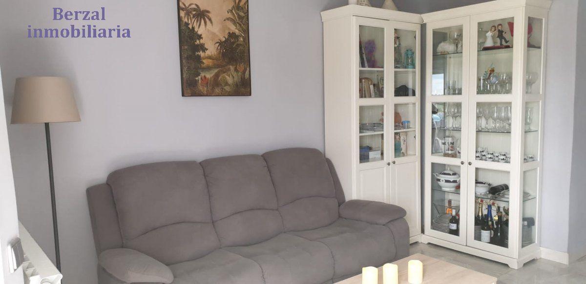 Piso en venta en Yague, Logroño