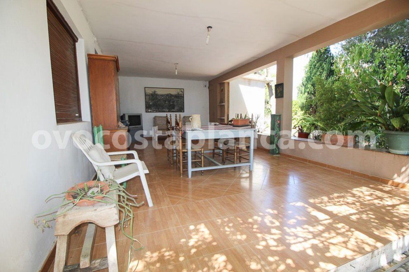 house en denia · las-rotas 472500€