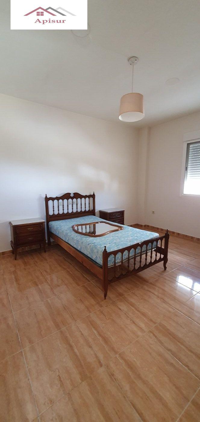 Casa en venta en Fuerte del Rey