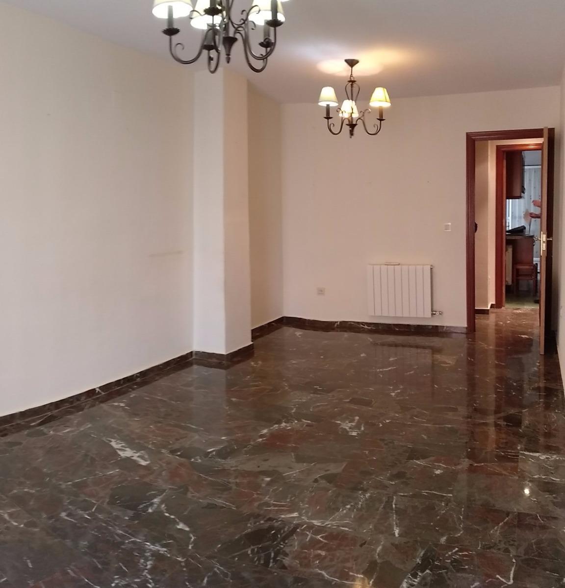 Apartamento, Bulevar, Venta - Jaén (Jaén)