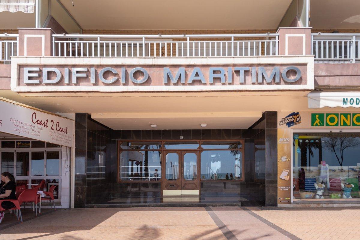 Piso en Torreblanca del Sol Fuengirola, MALAGA