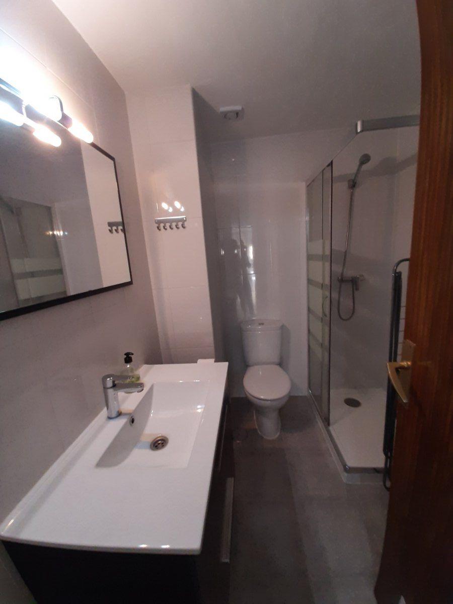 Apartamento en Fuengirola Fuengirola, MALAGA