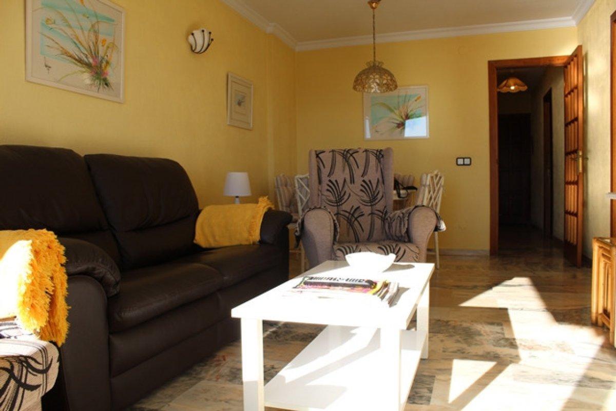 Piso en Boliches Fuengirola, MALAGA