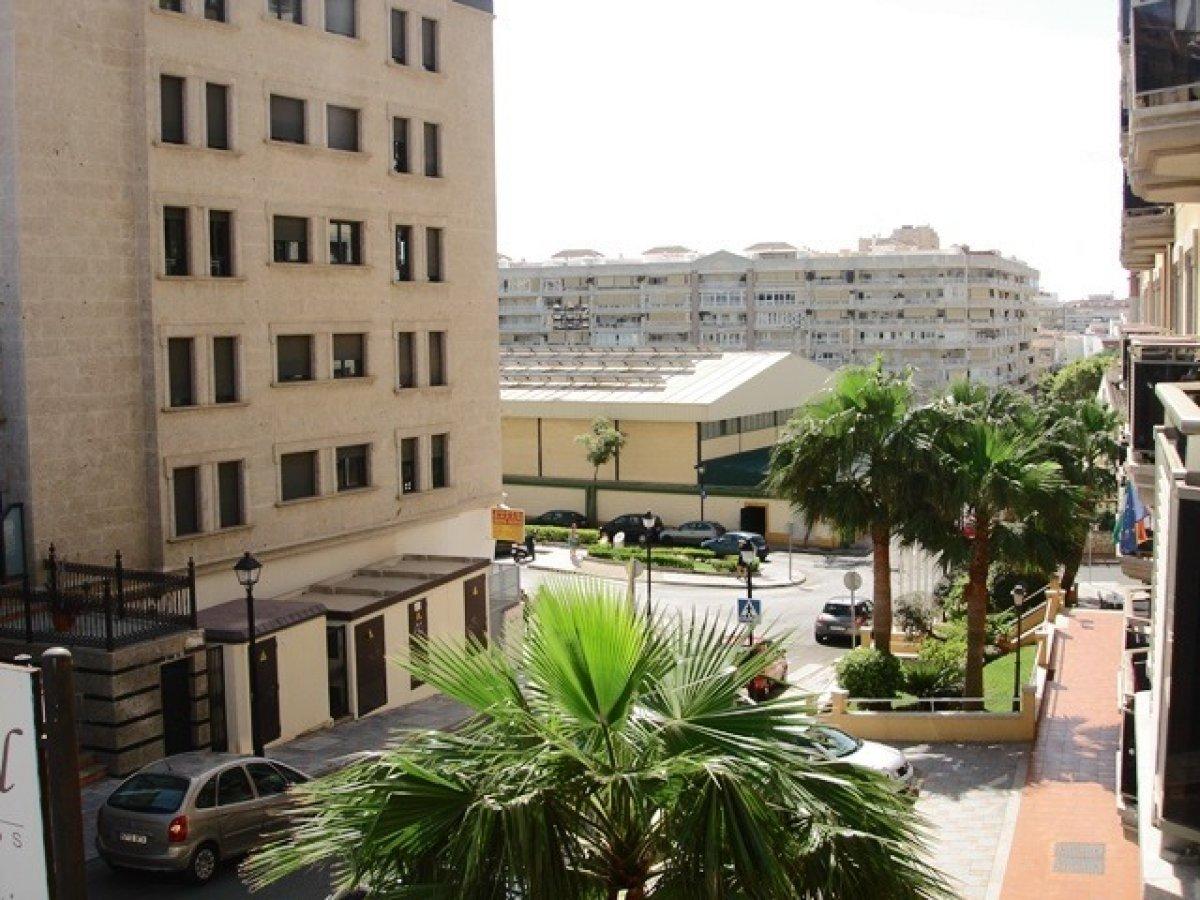 Apartamento en Boliches Fuengirola, MALAGA