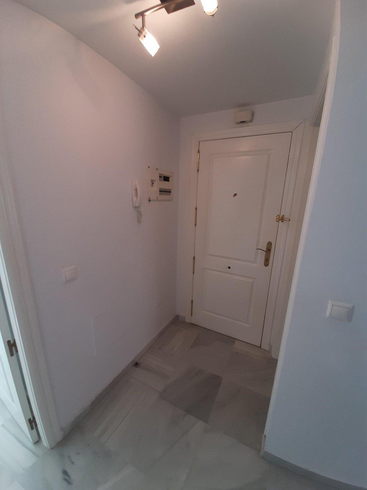 Apartamento en Los boliches Fuengirola, MALAGA
