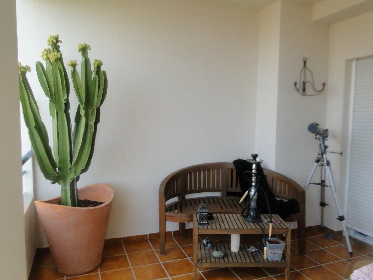 Adosada en Torreblanca del Sol Fuengirola, MALAGA