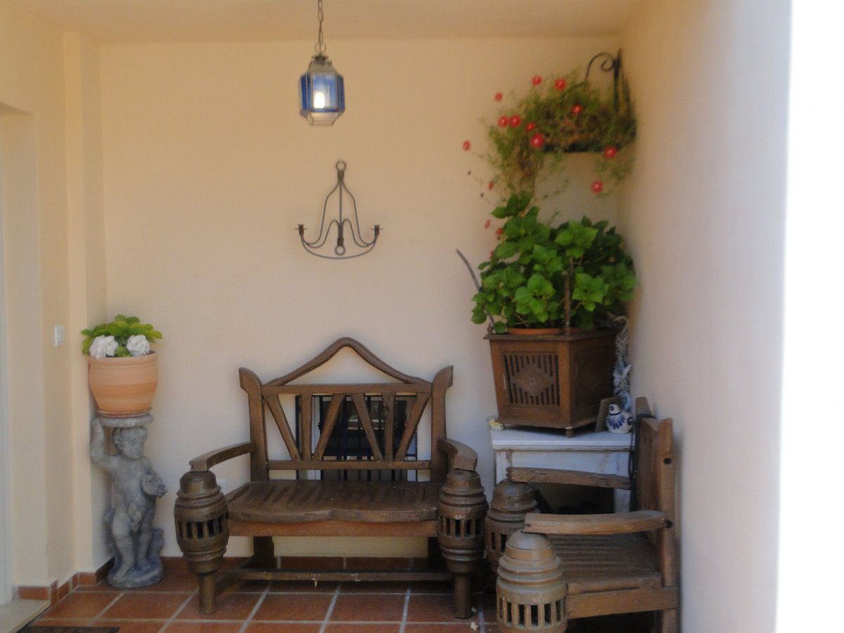 Adosado en Torreblanca del Sol Fuengirola, MALAGA
