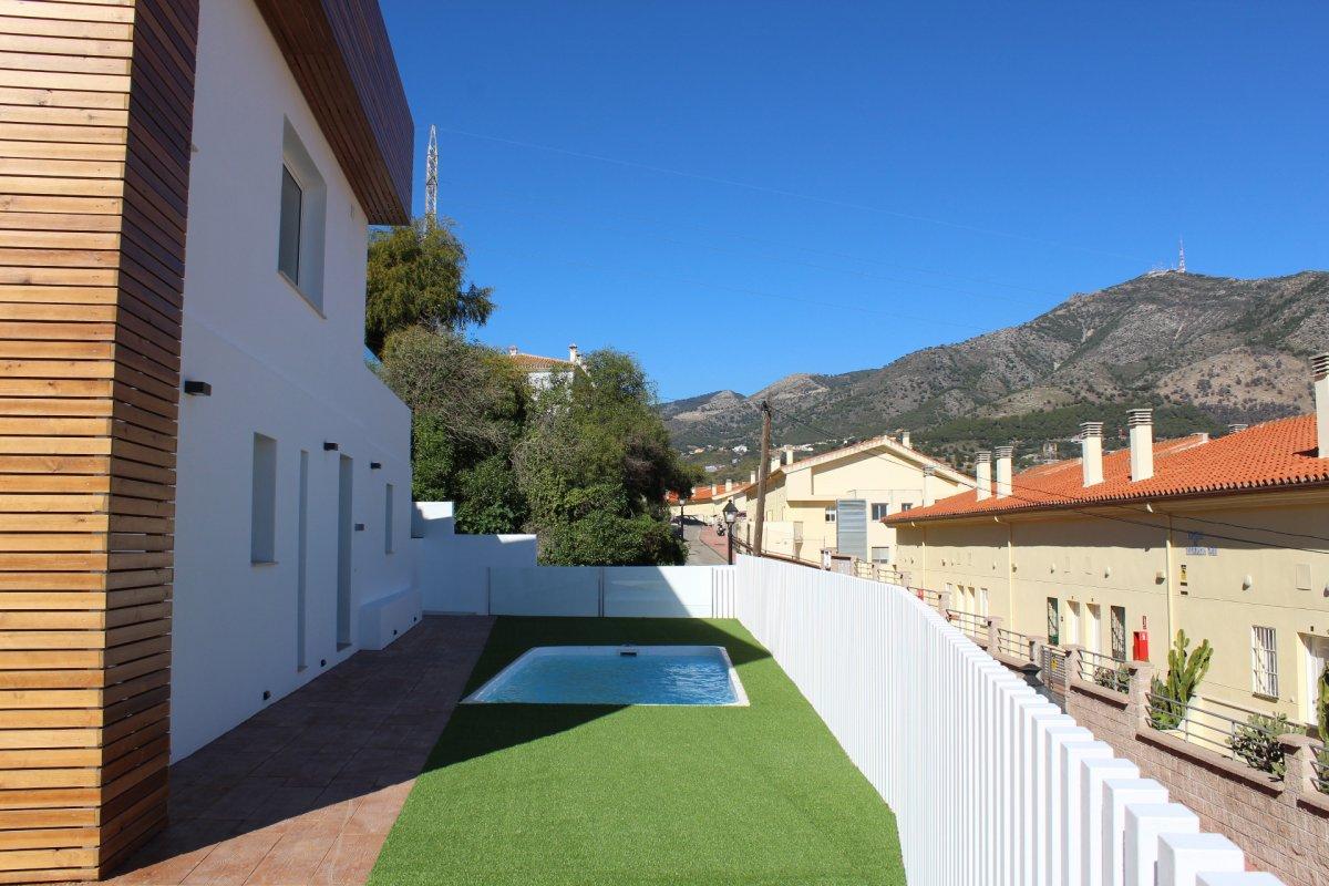 Villa en Torreblanca del Sol Fuengirola, MALAGA
