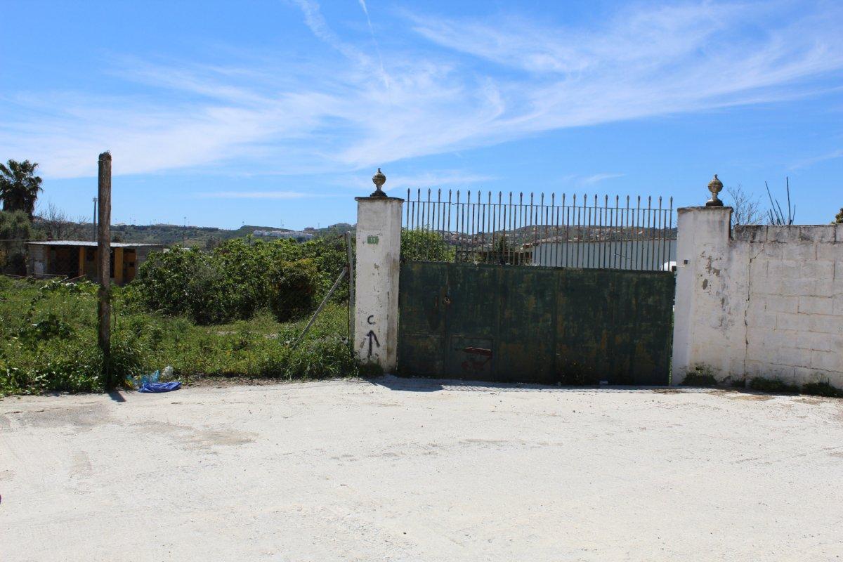 Terreno rural en Mijas Costa Mijas, MALAGA