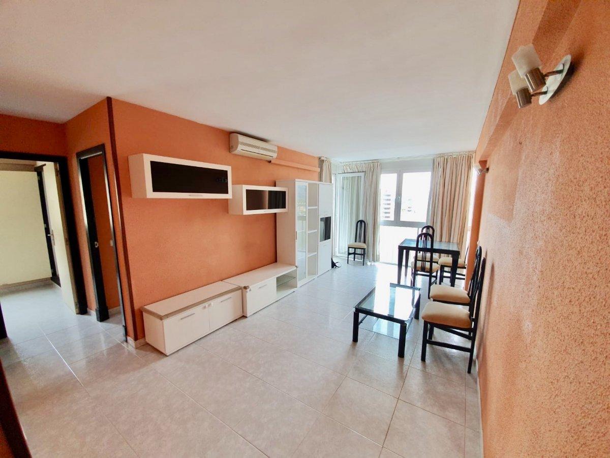 Apartamento en venta en Calvià