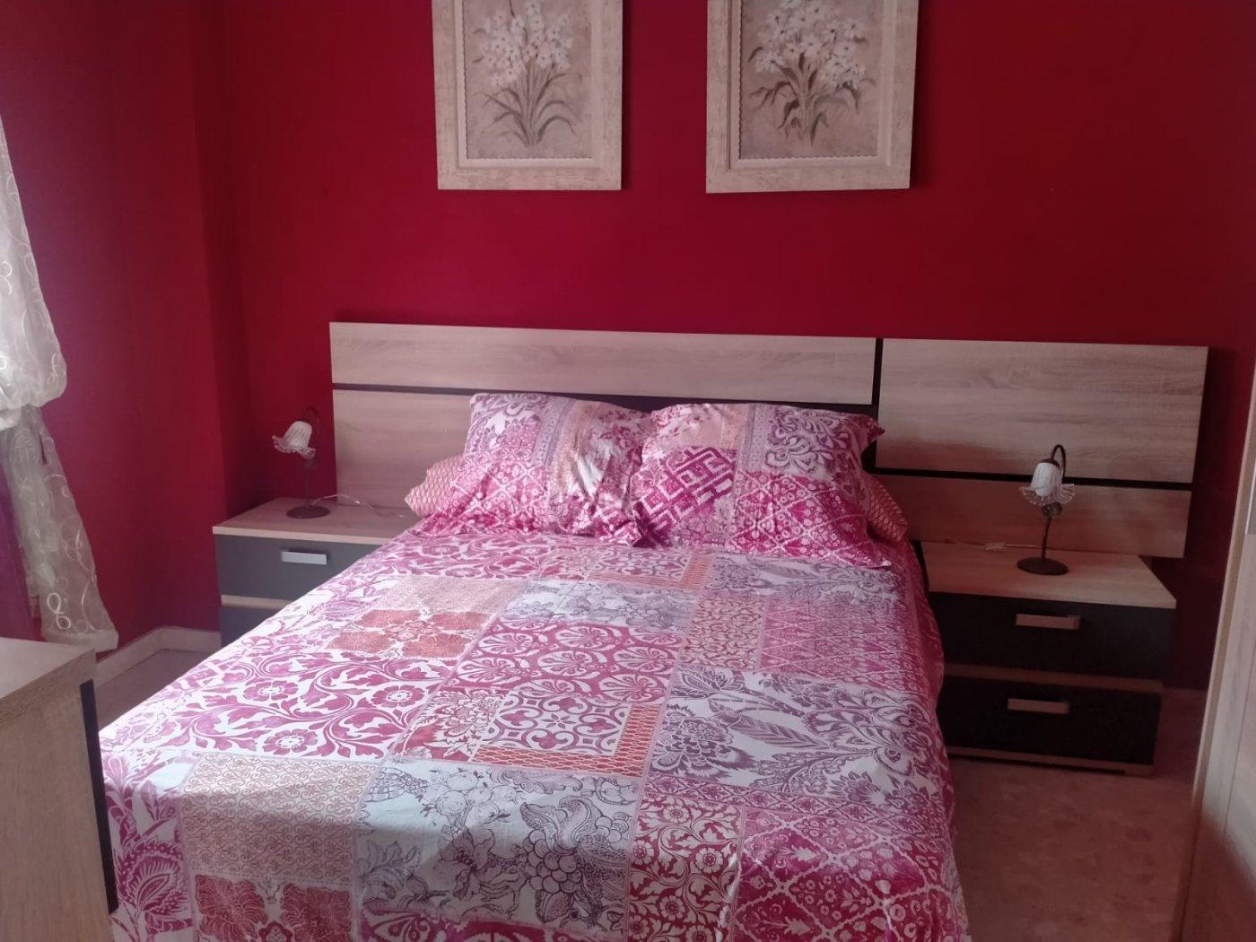 Apartamento en alquiler en Santa Cruz de Tenerife